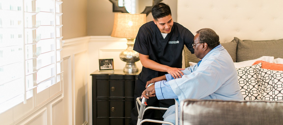 Boston Senior Home Care